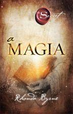 Magia, a