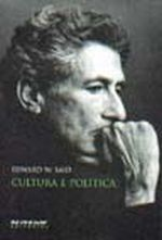 Cultura e Política