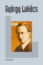Lenin - um Estudo Sobre a Unidade de Seu Pensamento
