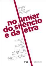 NO LIMIAR DO SILÊNCIO E DA LETRA