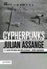 Cypherpunks : Liberdade e o Futuro da Internet