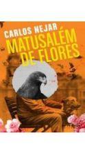 Matusalem de Flores