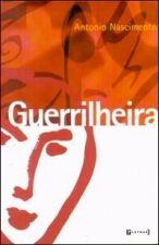 Guerrilheira