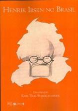 Henrik Ibsen no Brasil