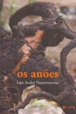 ANOES, OS