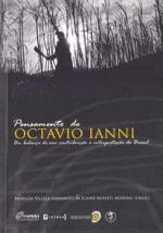 Pensamento de Octavio Ianni