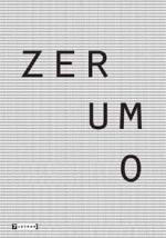Zero um