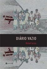 Diario Vazio