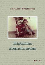 Histórias Abandonadas