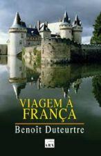 Viagem a França