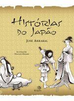 HISTORIAS DO JAPAO