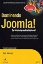 Dominando Joomla!