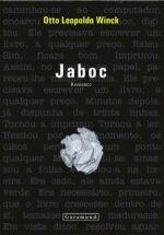 Jaboc