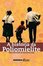 A Historia Da Poliomielite