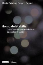 Homo Deletabilis