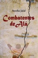 COMBATENTES DE ALA
