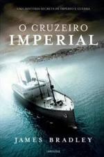 O Cruzeiro Imperial