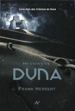 Messias de Duna