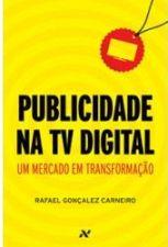Publicidade na Tv Digital
