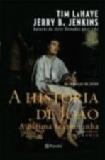 A Historia De Joao
