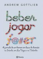 Beber Jogar F@#er