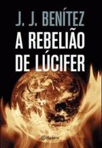 Rebeliao de Lucifer