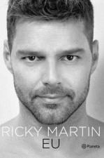 Ricky Martin - Eu
