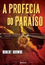 Profecia do Paraiso