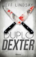 Duplo Dexter