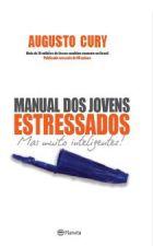 Manual para Jovens Estressados Mas Muito Inteligentes !