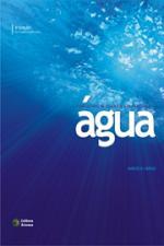 Fundamentos de Qualidade e Tratamento de Agua