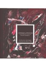 O Desejo de Pintar e Outros Poemas Em Prosa de Charles Baudelaire
