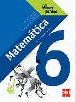 Para Viver Juntos Matematica 8 Ano