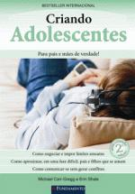 Criando Adolescentes