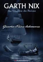 CHAVES DO REINO - QUARTA - FEIRA SUBMERSA
