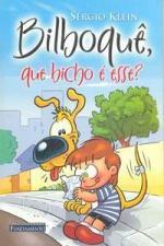 Bilboque que Bicho e Esse ?