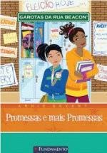 Garotas da Rua Beacon Promessas e Mais Promessas