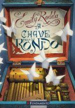 A Chave para Rondo