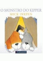 KIPPER - O MONSTRO DO KIPPER