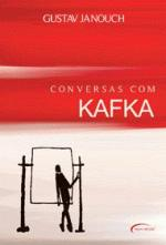 Conversas com Kafka