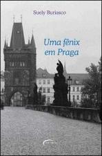 Fênix em Praga, Uma