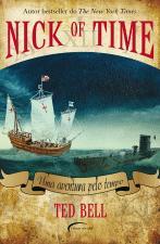 Nick of Time uma Aventura pelo Tempo