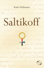 Saltikoff