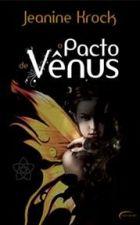 Pacto de Vênus O