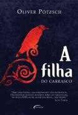 Filha do Carrasco A