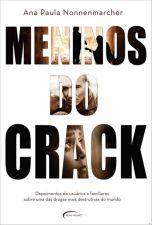 Meninos do Crack