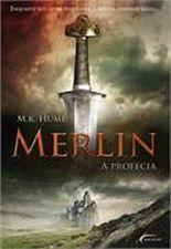 Merlin: a Profecia