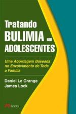 TRATANDO BULIMIA EM ADOLESCENTES UMA ABORDAGEM BASEADA NO EN