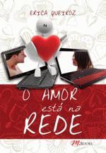 Amor está na Rede O