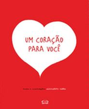 Coração Para Você Um